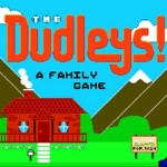 The Dudleys resize