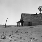 dust_bowl_farmhouse_spot