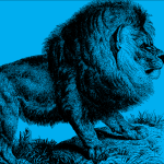 Twelfth-Labor-Slider-lion.e6ac5d7a33