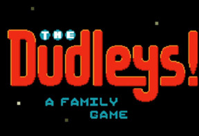 The Dudleys image